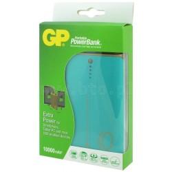 GP 外置電 10000mAh   GL701