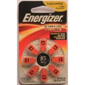 助聽器電池