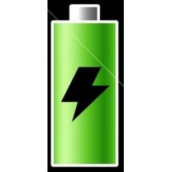 電池類產品